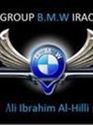 Ali Ibrahim Al-Hilli