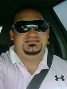 Jose Moralez