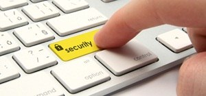 5 Steps to Protecting Your Private Information on the Web