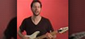 Play pentatonic legato on guitar like Paul Gilbert