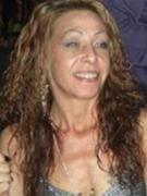 Sarah Moorefield