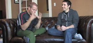 Name your business with Kevin Rose & Tim Ferriss