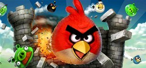 Hack Angry Birds & More