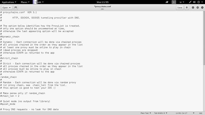 Прокси Листы Под Ams Enterprise. SMTP настройка в AMS Enterprise 2 99 7 рассылаем правильно