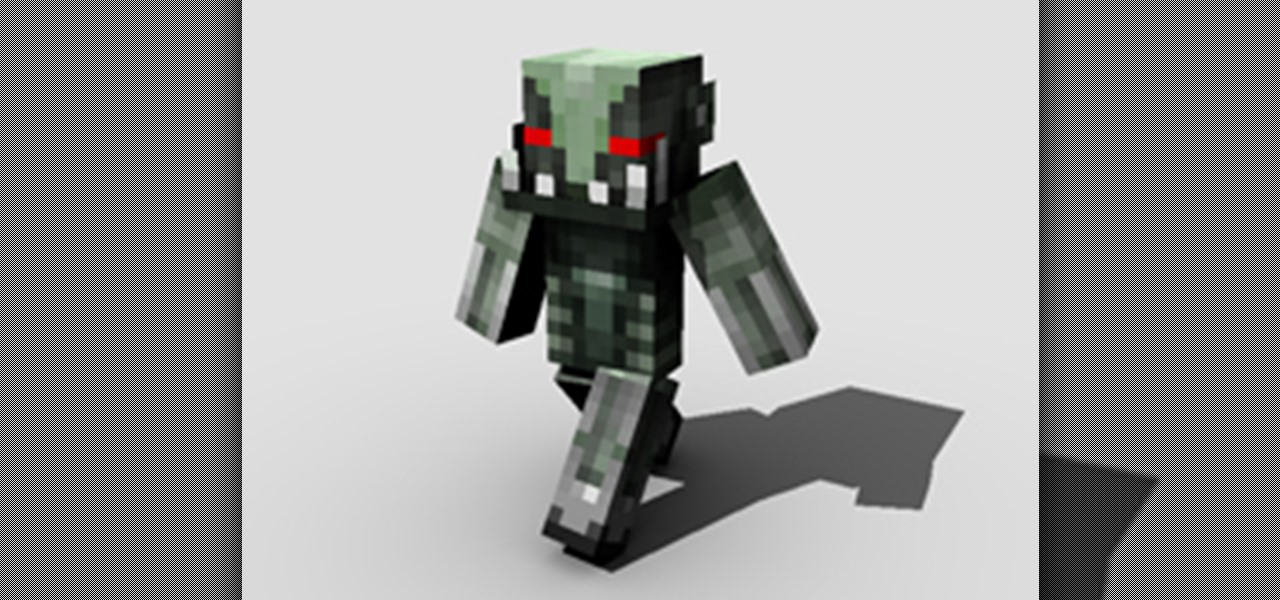 How To Make Custom Minecraft Skins Change Your Minecraft - Minecraft skins download fur pc