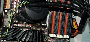 CHANGING THE ALIENWARE (MEGATRENDS BIOS TO OVERCLOCK THE WARTIME EDITION CORE I7 PC...)