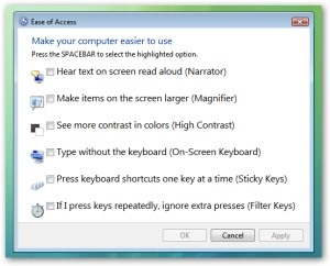 how to set administrator privileges in windows 10