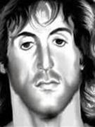 Jhon Rambo
