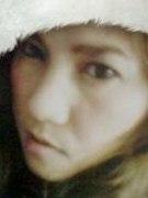 Phatcha Youngkrungkao