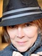 Melissa Volker