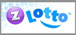 Play Zynga Lotto