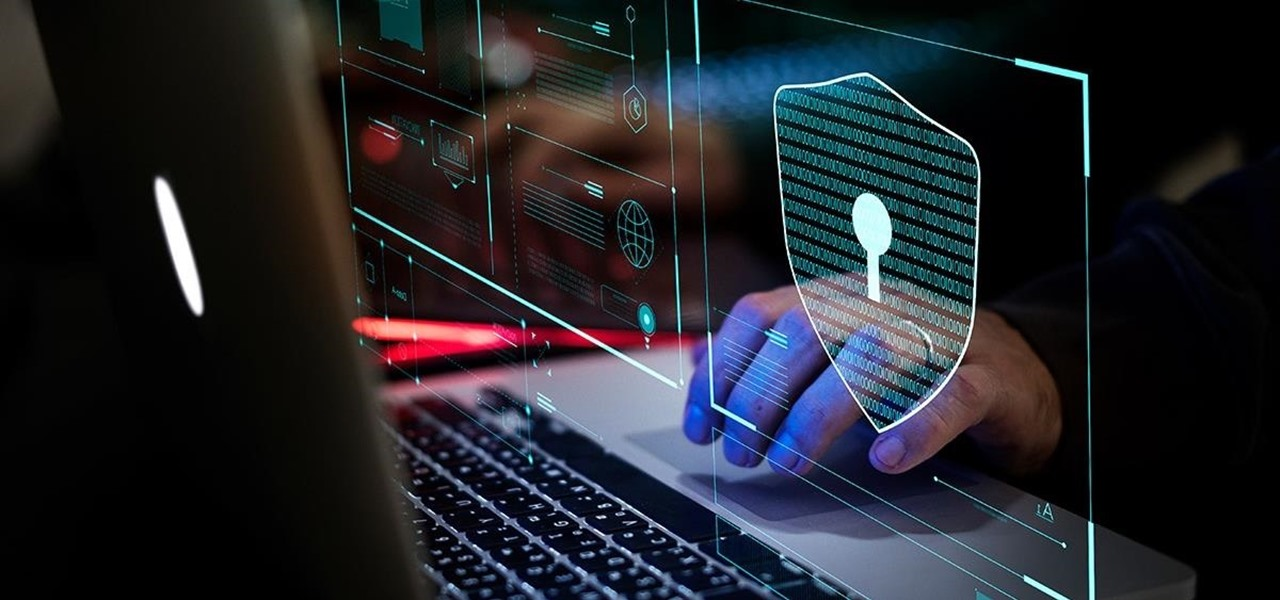 Get a Jump Start into Cybersecurity with This Bundle