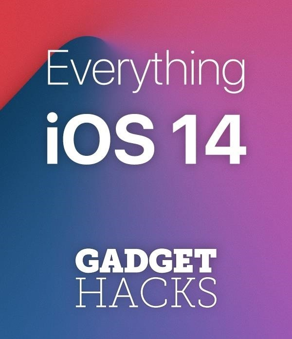 everything ios - Free Game Cheats