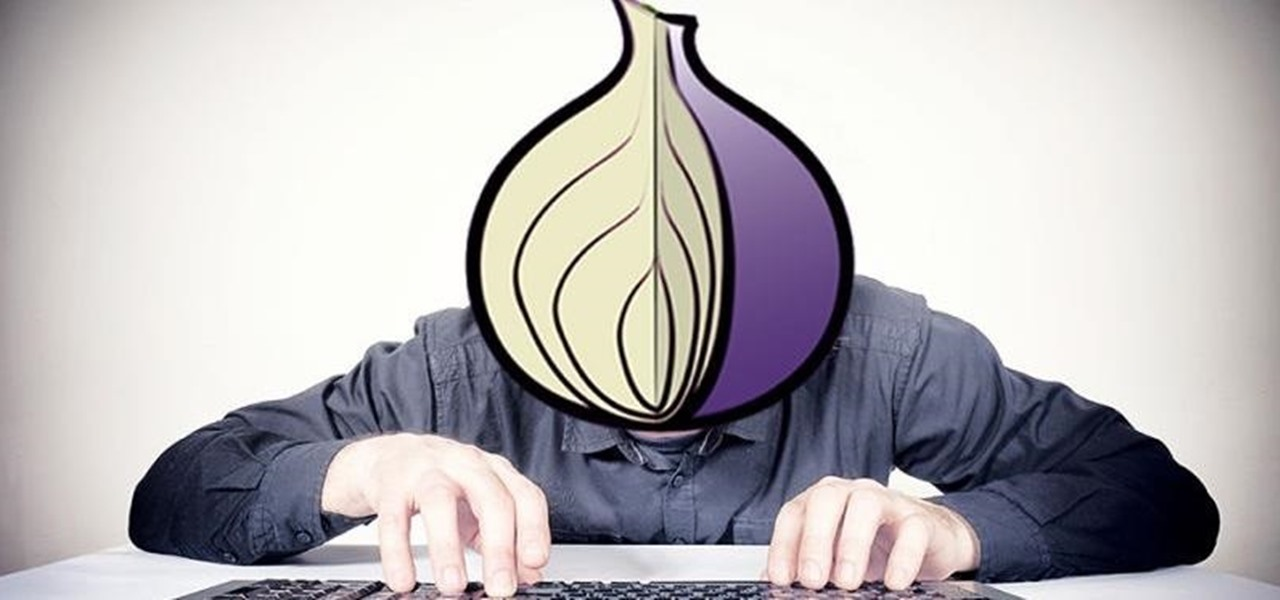 Hack TOR Hidden Services
