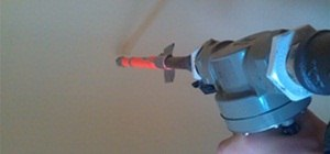 Make a High-Powered Compressed Air Rocket Gun