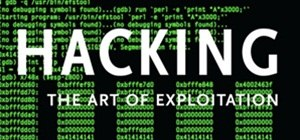 Noob's Introductory Guide to Hacking: Where to Get Started?