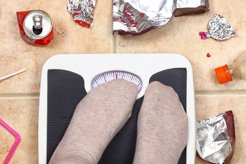 Cut 500 Calories Each Day with These Diet & Exercise Tips