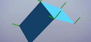 Smooth shade (Gouraud) objects in Maya
