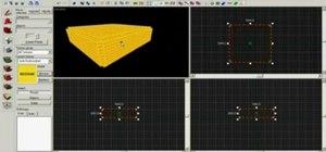 Texture custom Half Life 2 maps