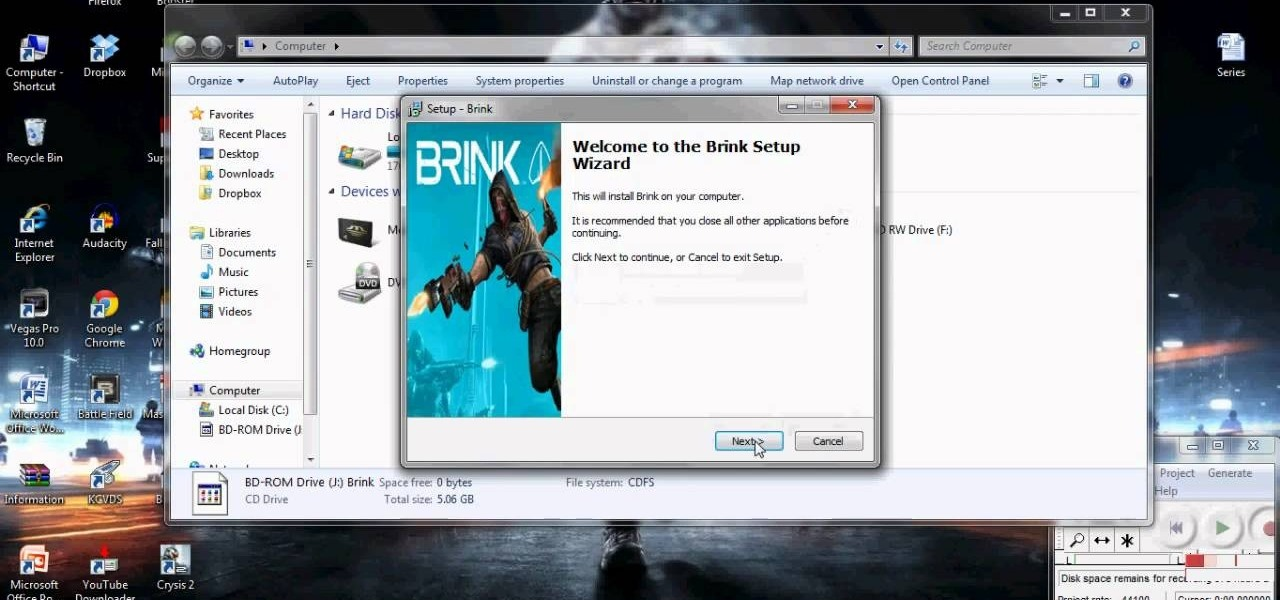 crack of alcohol 120 free download