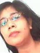Erniwati Husein