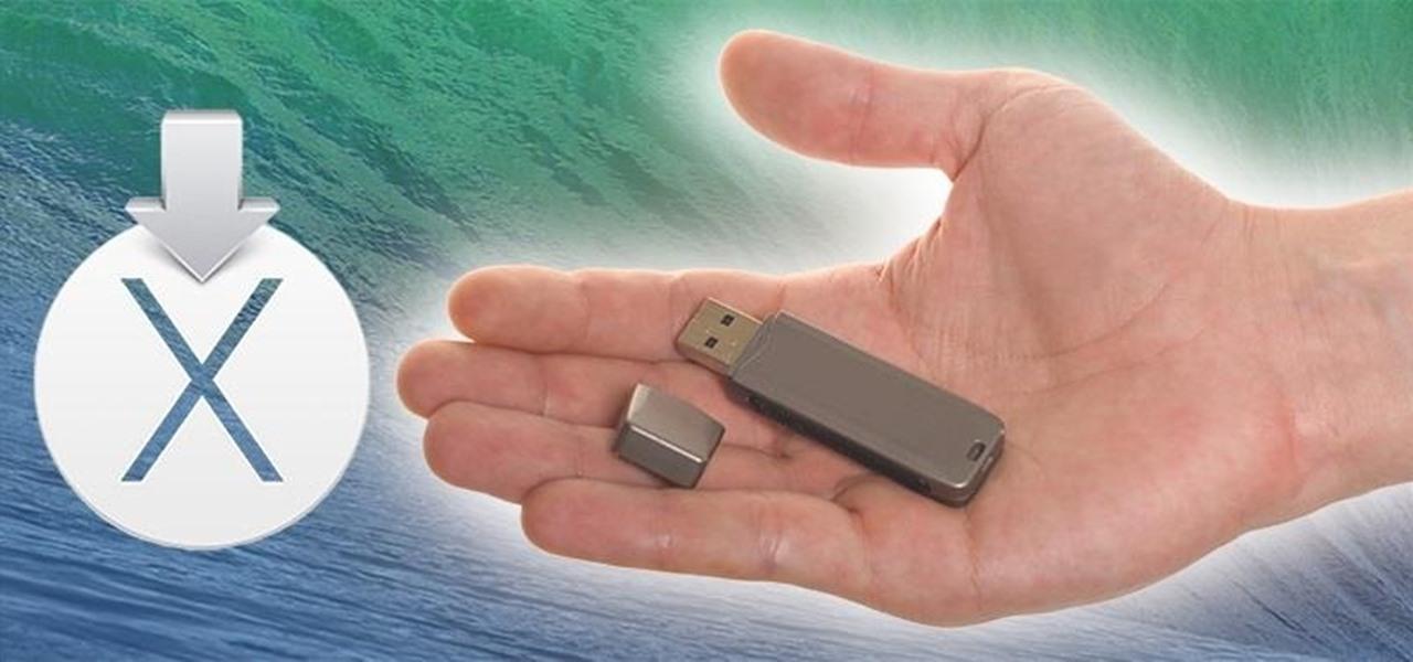 Download macOS X Yosemite 10.10 VirtualBox & VMware Image - techsprobe.com