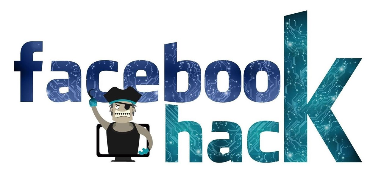 Spoofing Cookies to Hack Facebook Sessions