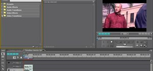 Use color passes and add masks using Premiere Pro