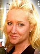 Alicia Lynn Kiersznowski Proctor