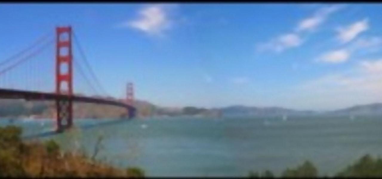 create-panoramic-image-photoshop-cs2.1280x600.jpg
