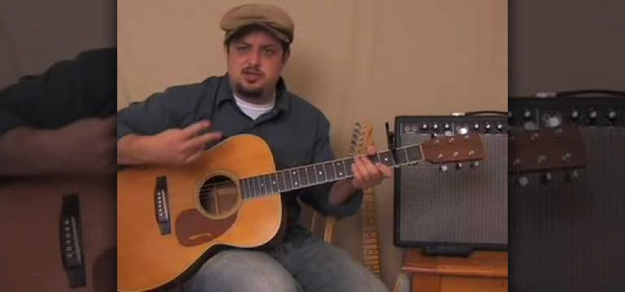 How To Play Numb By Linkin Park On Acoustic Guitar Acoustic