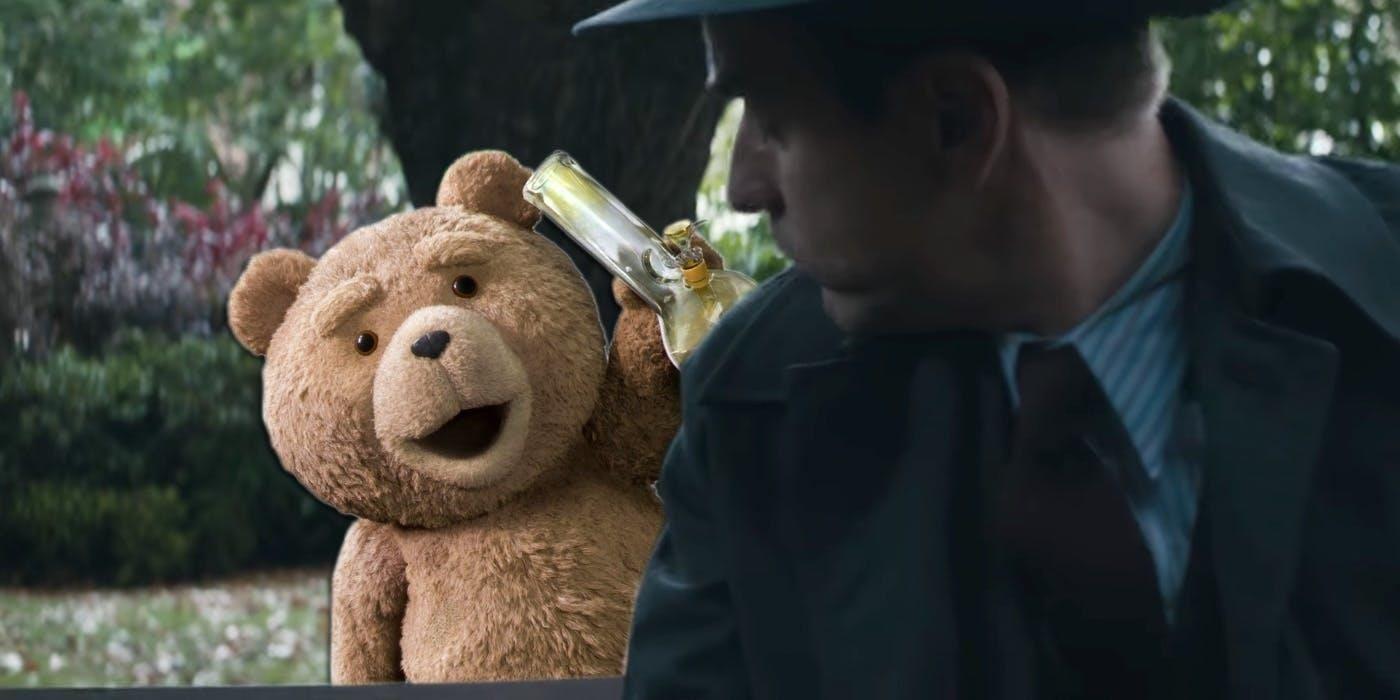 Christopher Robin Full Movie Online Hd Bluray 720p-1080p