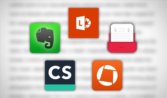 The Best Android Apps to Help Improve Your Grades in School