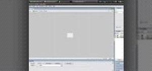 Create custom themes for your PSP with Adobe Fireworks