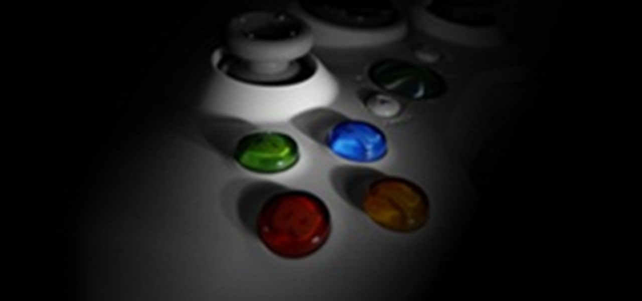 how to play xbox roms on a 360