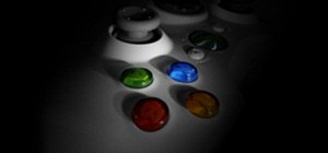 Play Emulated Games on Linux with Your Xbox 360 Controller