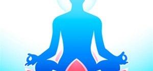 Mind-Body-Spirit-Connection.com