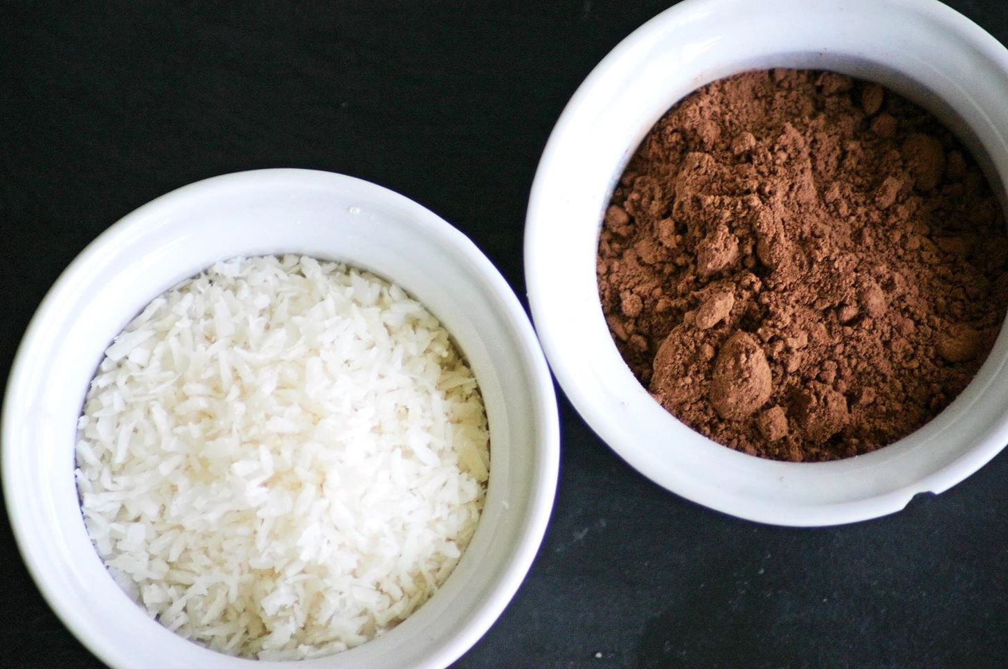 How & Why You Should Make Your Own Protein Powder