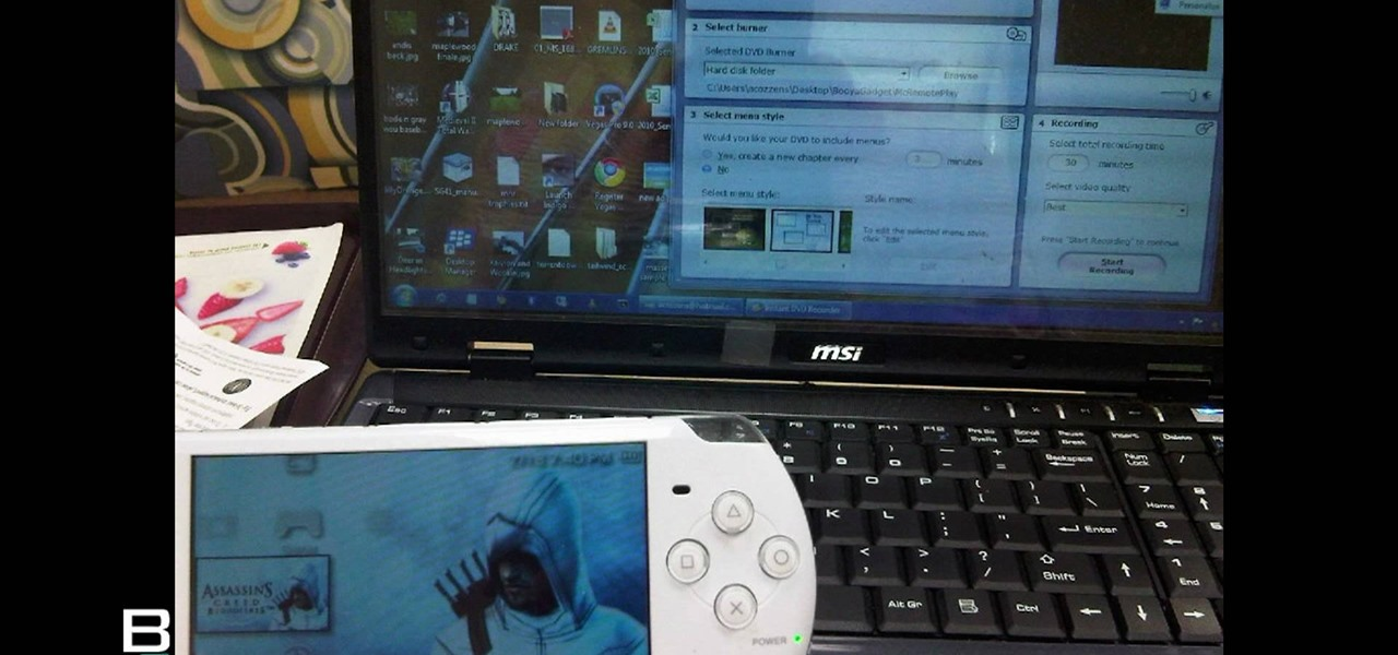 psp crack software for e1004