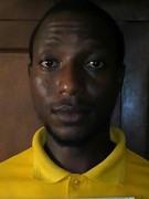 Bankole Adekunle