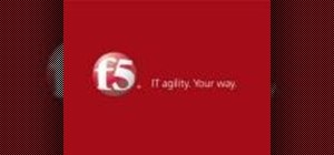 Use SmartConnect with the F5 BIG-IP Edge Client