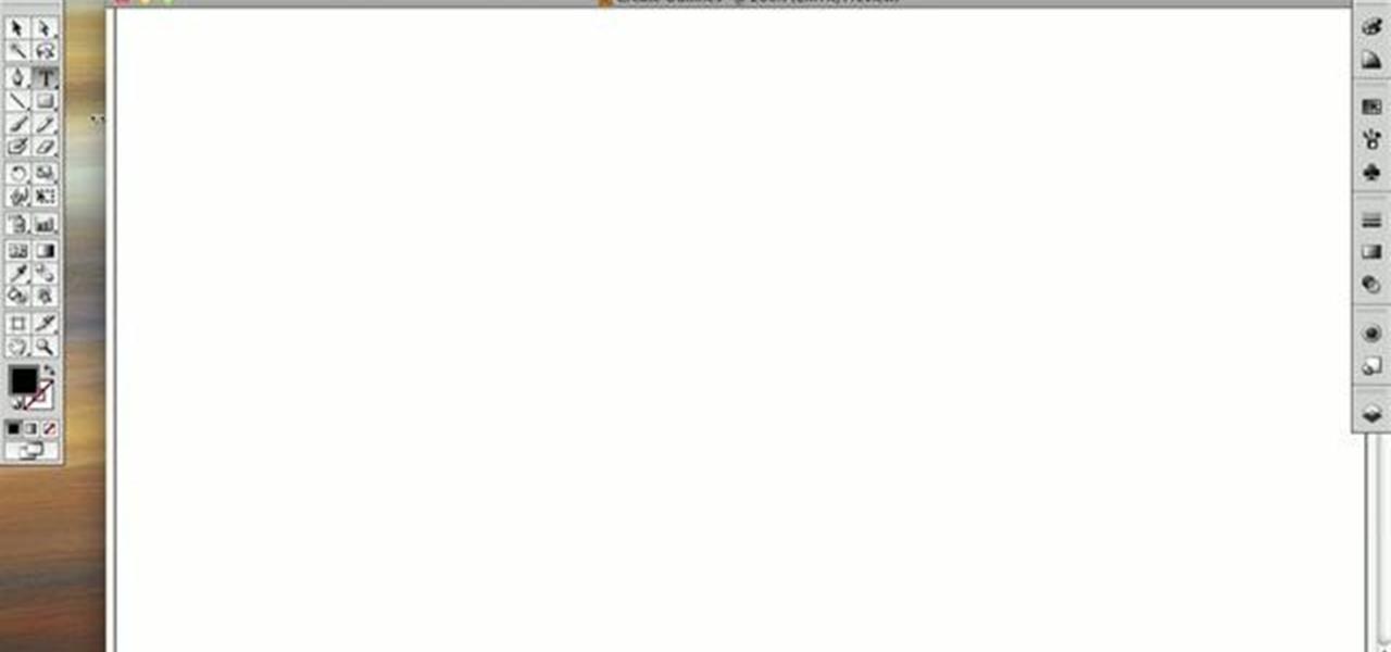 torrent illustrator cs5 mac crack
