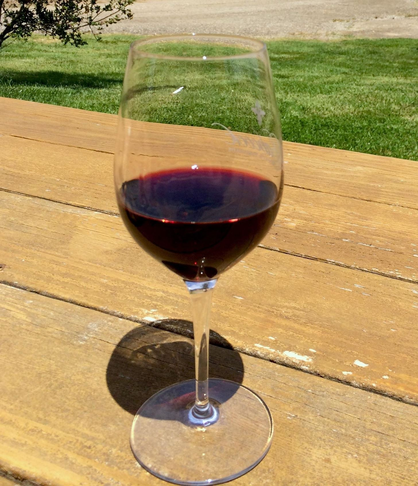 3 Tasty Tricks to Get Better Flavors from Inexpensive Wine