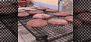 Bake chocolate coin cookies for Hanukkah
