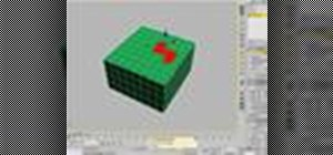 Use the cap holes modifier in 3ds Max