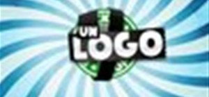 Un-Logo the World