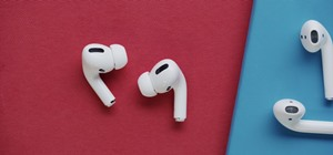 How to Make Your New Apple EarPods Fit Better in Your Ear