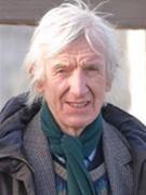David Brogan