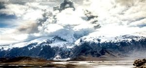 Stunning Footage of Eyjafjallajökull, One Drop-Dead-Gorgeous Natural Disaster