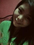 Shan Pauline